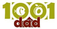 Min Bir Dad