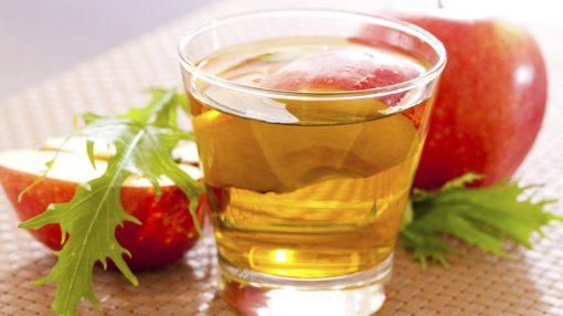 Alma çayı-metabolizmanı sürətləndirir və kilo verdirir