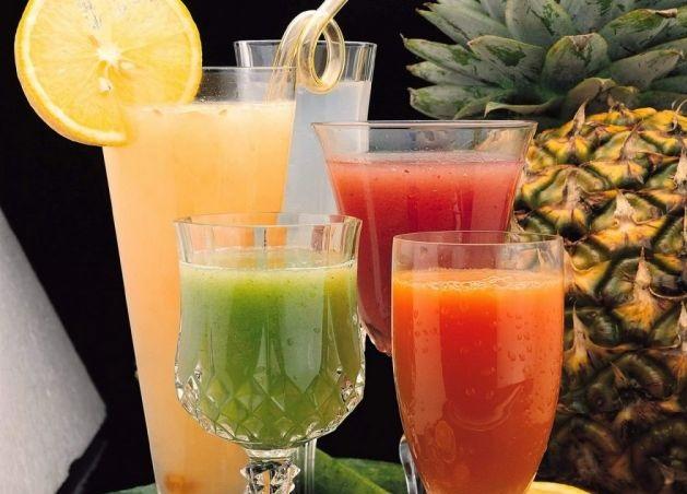 Meyve-kokteyli-tarifi