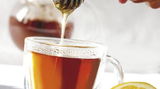 Zəifləmə çayı