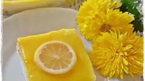 Limon jeleli mühəlləbi