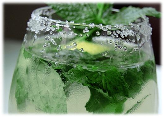 naneli-limonata 6