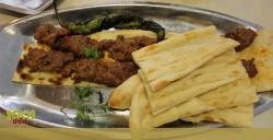 adana kabab
