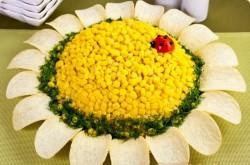 gunebaxan-salati