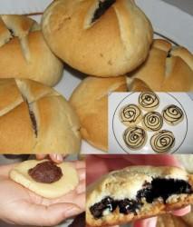 biskrem-kurabiye-tarifi