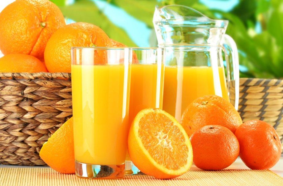 limonat3