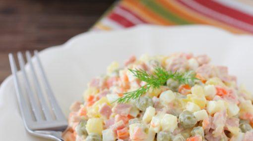 paytaxt salatı