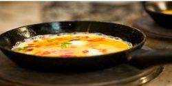 dietik-omlet