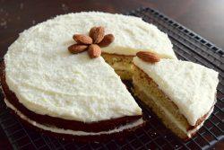 almali-badamli-keks