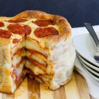 pizza-tortu