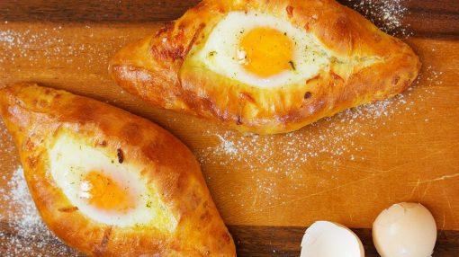 yumurtali-pide