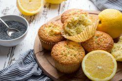 limonlu-xasxaslı-muffin
