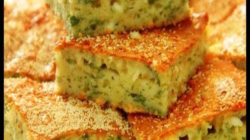 kartoflu keks