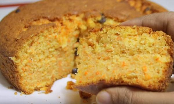 köklü keks