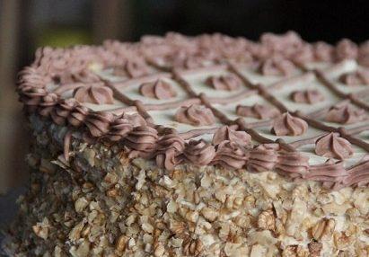 Abşeron tortu