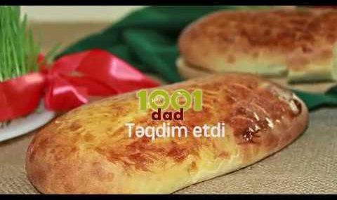 Külçə