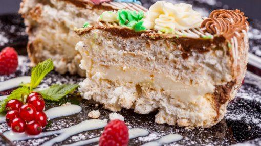 kiyev-tortu